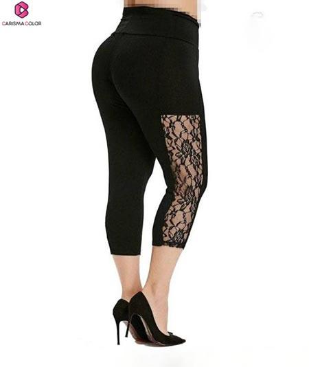 مدل های لگ اسپرت زنانه ۲۰۲۱   خرید لگ زنانه – کاریزما کالر