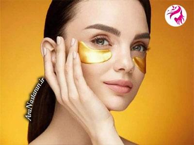 پیشنهاد خرید 20 مدل بهترین ماسک دور چشم (رفع سیاهی، چروک و..)