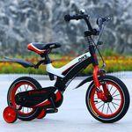 راهنمای خرید دوچرخه کودک – فروشگاه اینترنتی کودک تهران