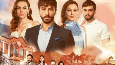 دانلود سریال ترکی Kalp Yarasi ( زخم قلب ) با زیرنویس فارسی چسبیده