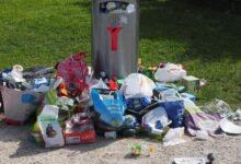 🗑️ تعبیر خواب زباله و آشغال از نظر معبران معروف و موضوعات مختلف