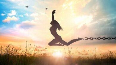 ⚖️ تعبیر خواب آزادی و آزاد شدن از نظر معبران معروف و موضوعات مختلف