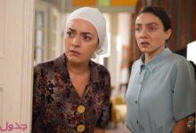 خلاصه داستان قسمت ۲۰ سریال ترکی آپارتمان بی گناهان + عکس