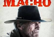 دانلود فیلم Cry Macho 2021 گریه کن ماچو ❤️ با زیرنویس فارسی چسبیده و لینک مستقیم