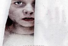 دانلود فیلم Martyrs Lane 2021 خط شهدا ❤️ با زیرنویس فارسی چسبیده و لینک مستقیم