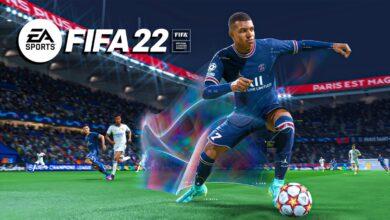 بهترین ترکیب و بازیکنان در فیفا 22 ؛ در FIFA 22 چه ترکیبی بچینیم؟