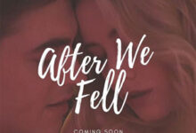 دانلود فیلم After We Fell 2021 پس از سقوط ما ❤️ با زیرنویس فارسی چسبیده و لینک مستقیم