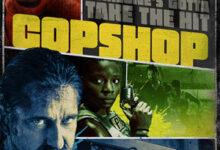 دانلود فیلم Copshop 2021 مرکز پلیس ❤️ با زیرنویس فارسی چسبیده و لینک مستقیم