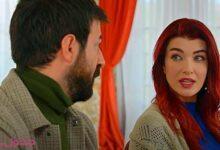 خلاصه داستان قسمت ۹۰ سریال ترکی ستاره شمالی + عکس