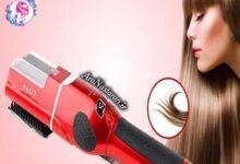 خرید بهترین مارک دستگاه موخوره گیر + معرفی 8 مدل ارزان قیمت